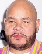Fat Joe Picture