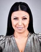 Valentina Latyna Plascencia