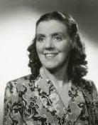 Marjorie Rhodes Picture