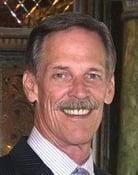 Ken Edling