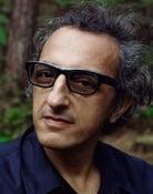 Vincent Scarito