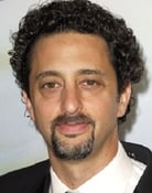 Grant Heslov Picture