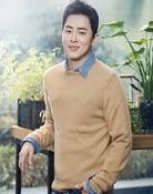 Cho Jung-seok Picture