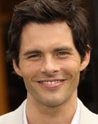 Largescale poster for James Marsden