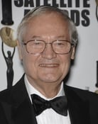 Roger Corman isHimself