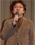 Largescale poster for Noriyuki Abe