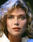 Largescale poster for Kelly McGillis