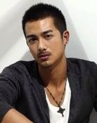 Matt Wu Zhong-Tian is