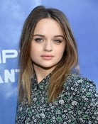 Largescale poster for Joey King