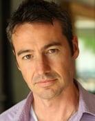 Jason Van Eman Picture