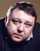 Aleksandr Semchev isChudo-Yudo