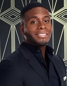 Largescale poster for Kel Mitchell