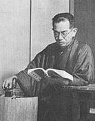 Kōgo Noda