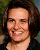 Lora Hirschberg