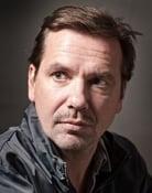 Michael Maertens Picture