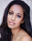 Yasmin Kassim isLisa