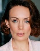 Kate Elliott Picture
