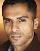 Sammy Sheik