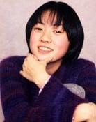 Asumi Miwa
