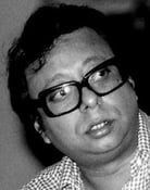 Largescale poster for Rahul Dev Burman