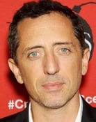 Largescale poster for Gad Elmaleh