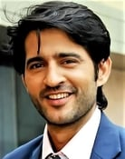 Largescale poster for Hiten Tejwani