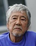 Ken Yoshizawa