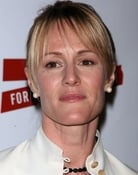 Largescale poster for Mary Stuart Masterson