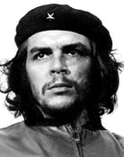 Largescale poster for Ernesto 'Che' Guevara