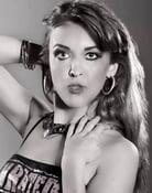 Amber Pennington