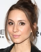 Largescale poster for Troian Bellisario