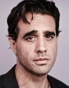 Bobby Cannavale Picture