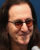 Largescale poster for Geddy Lee