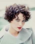 Shalom Harlow Picture