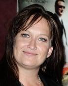 Jennifer Chambers Lynch Picture
