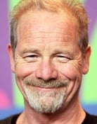 Largescale poster for Peter Mullan