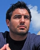 Phillip Guzman Picture