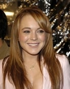 Lindsay Lohan Picture