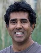 Jay Chandrasekhar Picture