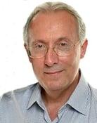 Henry Zammit Cordina Picture