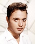 Sal Mineo Picture