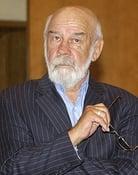 Lev Borisov