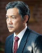Jung Jin-young Picture