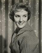 Norma Moore