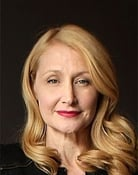 Largescale poster for Patricia Clarkson