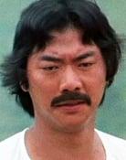 Yuen Shun-Yi isTwo Face