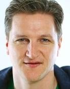 Mark David Watson
