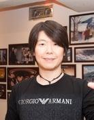 Kōbun Shizuno Picture