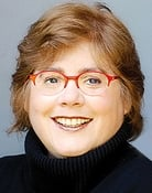 Marilyn Kagan Picture