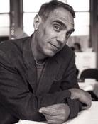 Derek Jarman Picture